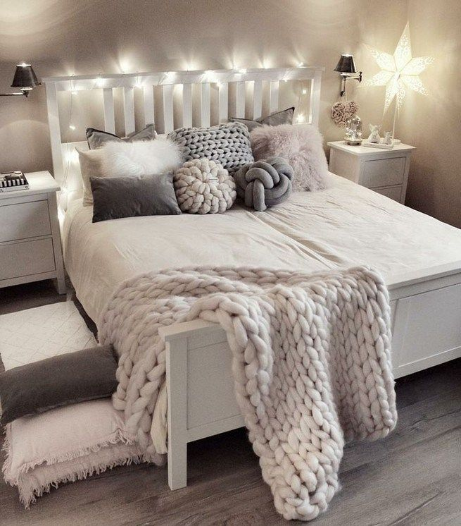 17 Best Light for Bedroom images