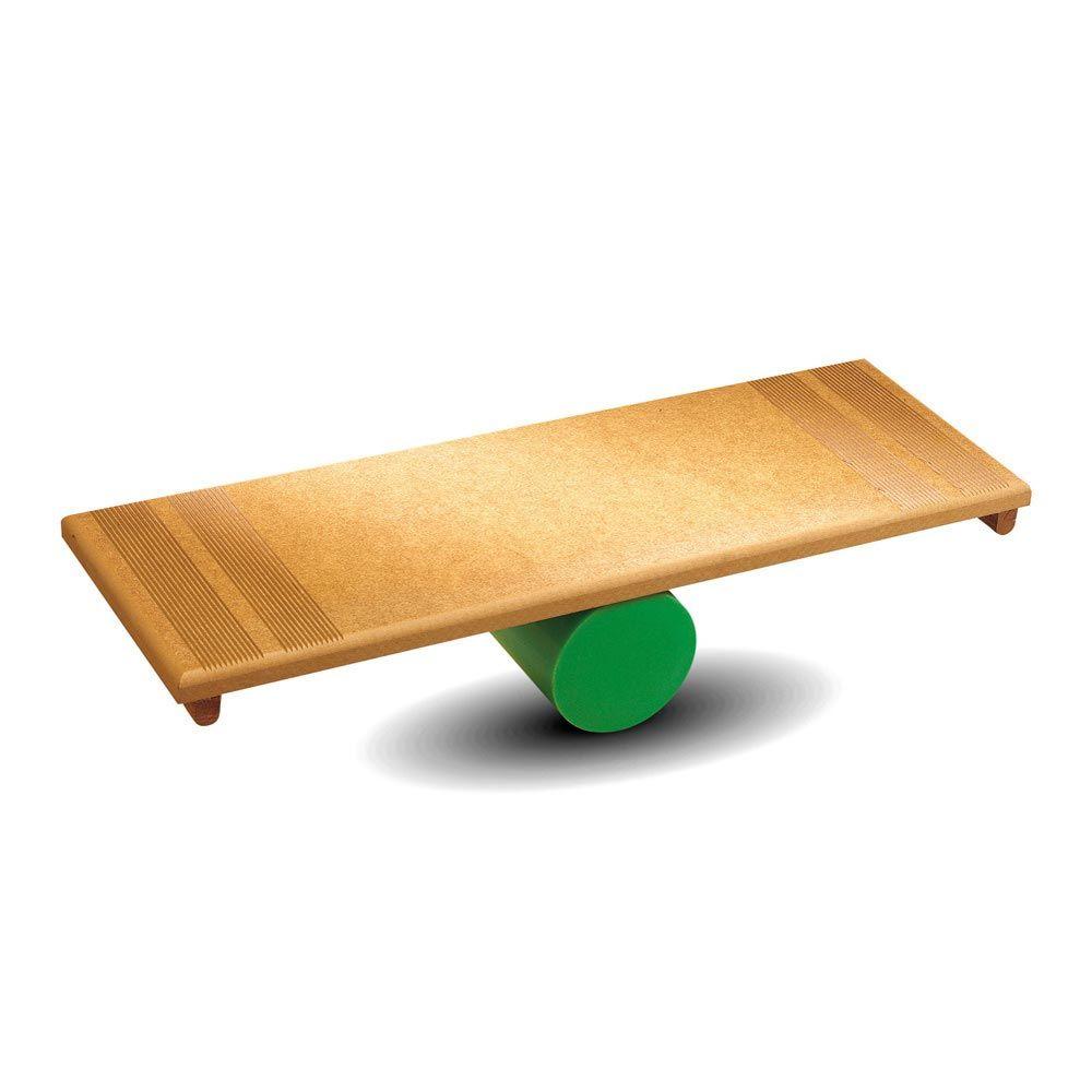 Planche D Equilibre Rolla Bolla Avec Images Salle De Sport