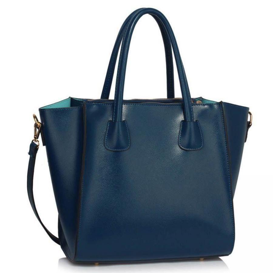 """Képtalálat a következőre  """"kék női táska""""  4ee25f3c8e"""
