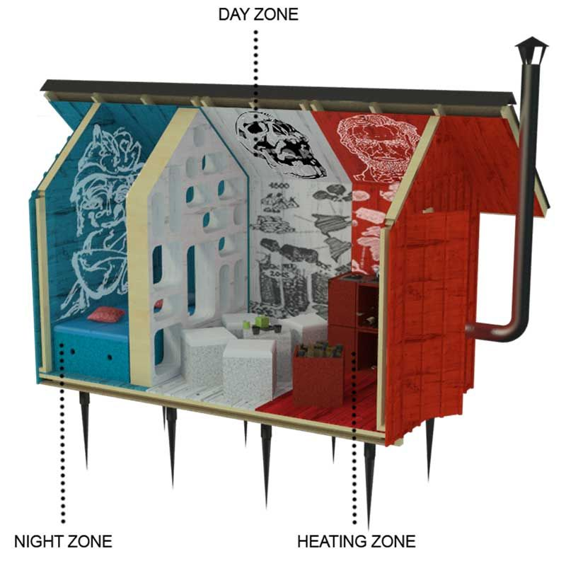 House Plans Material List House Plans