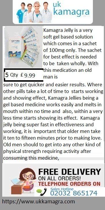 viagra price