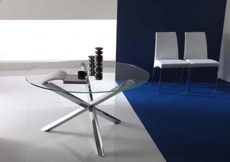 Ingenia Sedie ~ Bontempi mobili tavoli sedie complementi divani letti
