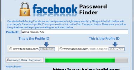 Mungkin Anda Saat Ini Sedang Mencari Cari Di Internet Mengenai Kumpulan Aplikasi Hack Akun Facebook Fb Orang Lain Retas Facebook Aplikasi