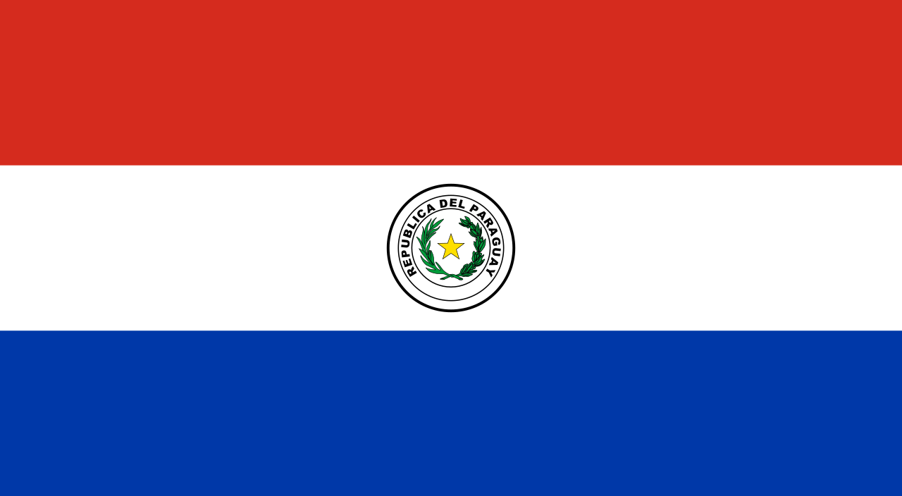 Pin Oleh Semutaspal Di Banderas Katolik Roma Lambang Negara Bendera