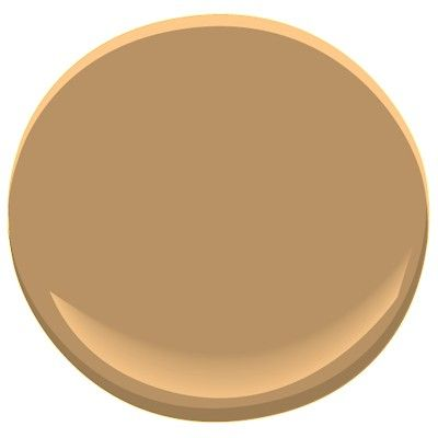 Hc 41 richmond gold benjamin moore gold and master bedroom for Lrv paint color chart