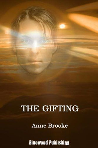 The Gifting (Gathandrian Trilogy) by Anne Brooke, http://www.amazon.com/gp/product/B0051W9WII/ref=cm_sw_r_pi_alp_TkRzqb0VHP2M0