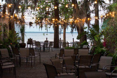 The Bay Sowal Insider S Guide For South Walton Beaches Scenic 30a Seagrove Beach Floridabridgemississippicoastalabamatravelingmexico Restaurants