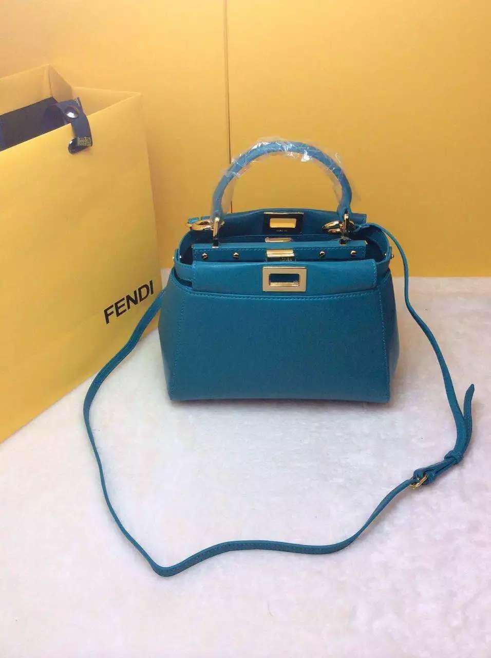 fa02edb070d3 ... coupon fendibag fendi pink bag id 20677forsaleayybags fendi bags price  in india fendi designer handbag brands ...