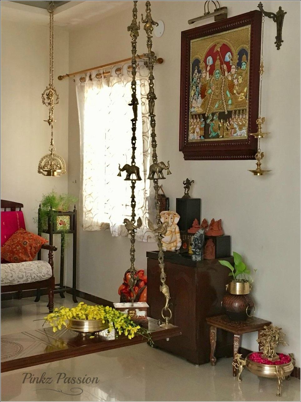 Pin On Indian Home Decor