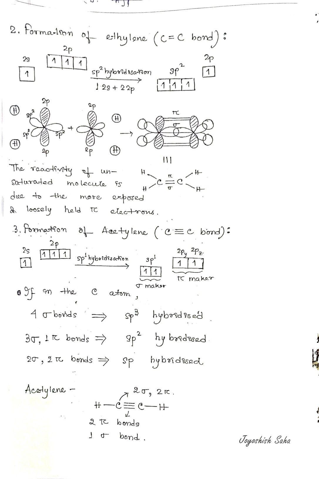 Pin By Truemans Learning On Chemistry In 2021 [ 1632 x 1086 Pixel ]