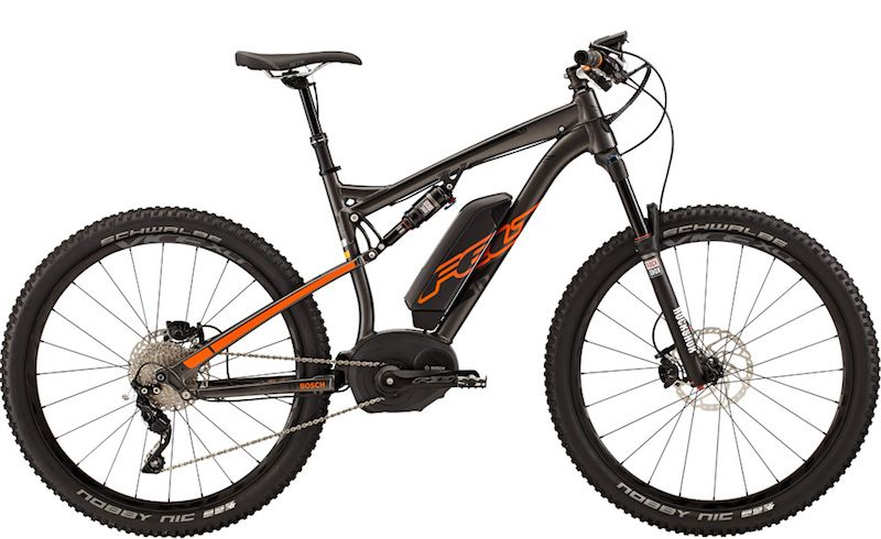 Felt Electric Joins Electric Bike Expo Events With New E Bikes Electric Bike Report Electric Bike Ebikes Electric Bicycles E Bike Reviews Electric Bike Electric Bicycle Electric Mountain Bike