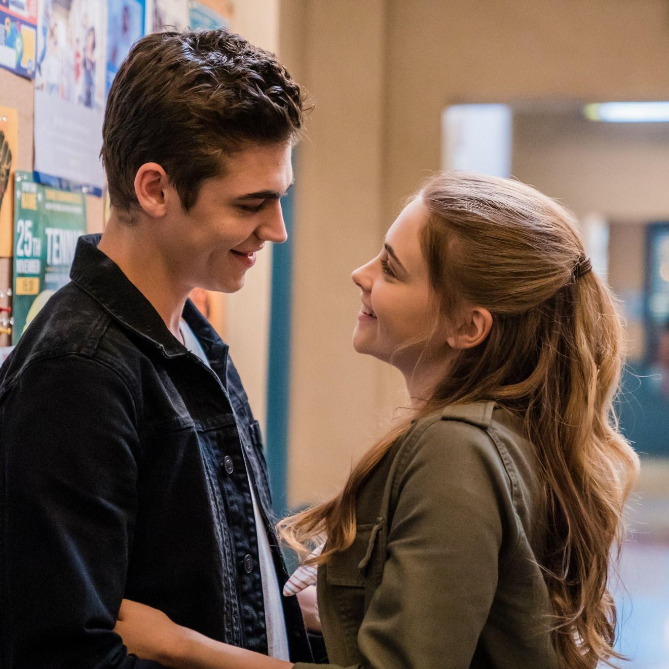 After Passion Ganzer Film Stream Deutsch Kinox 123movies Romantic Movies On Netflix Best Romantic Movies Romantic Movies