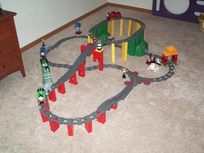 pin von michelle hamand auf other stuff pinterest spielzeug lego und lego duplo. Black Bedroom Furniture Sets. Home Design Ideas