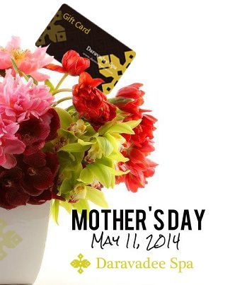 Don T Forget Mother S Day May 11th Give Her A Gift Card For One Of Our Treatments And Allow Her To Schedule Some Well Deserve Gift Card Gifts Happy Holidays