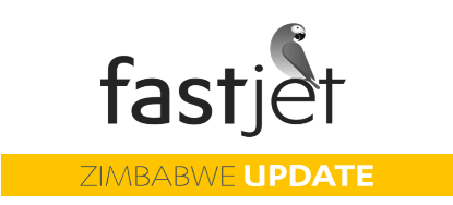 Fastjet Africa S Cheap Airline Cheap Flights To Zimbabwe