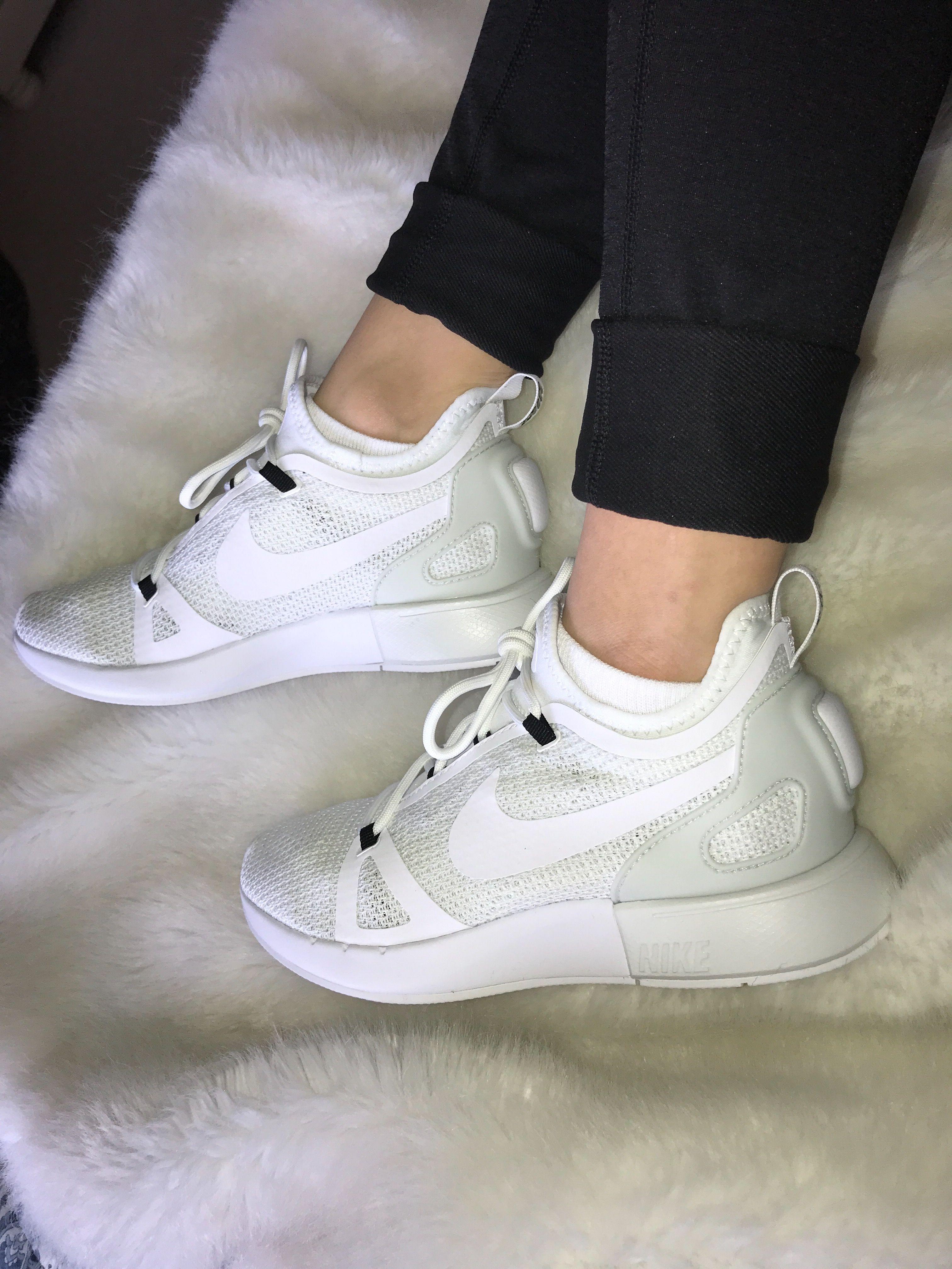 f54a3e8d8b Nike duel racer | Kicks | Shoes, Sneakers, Nike