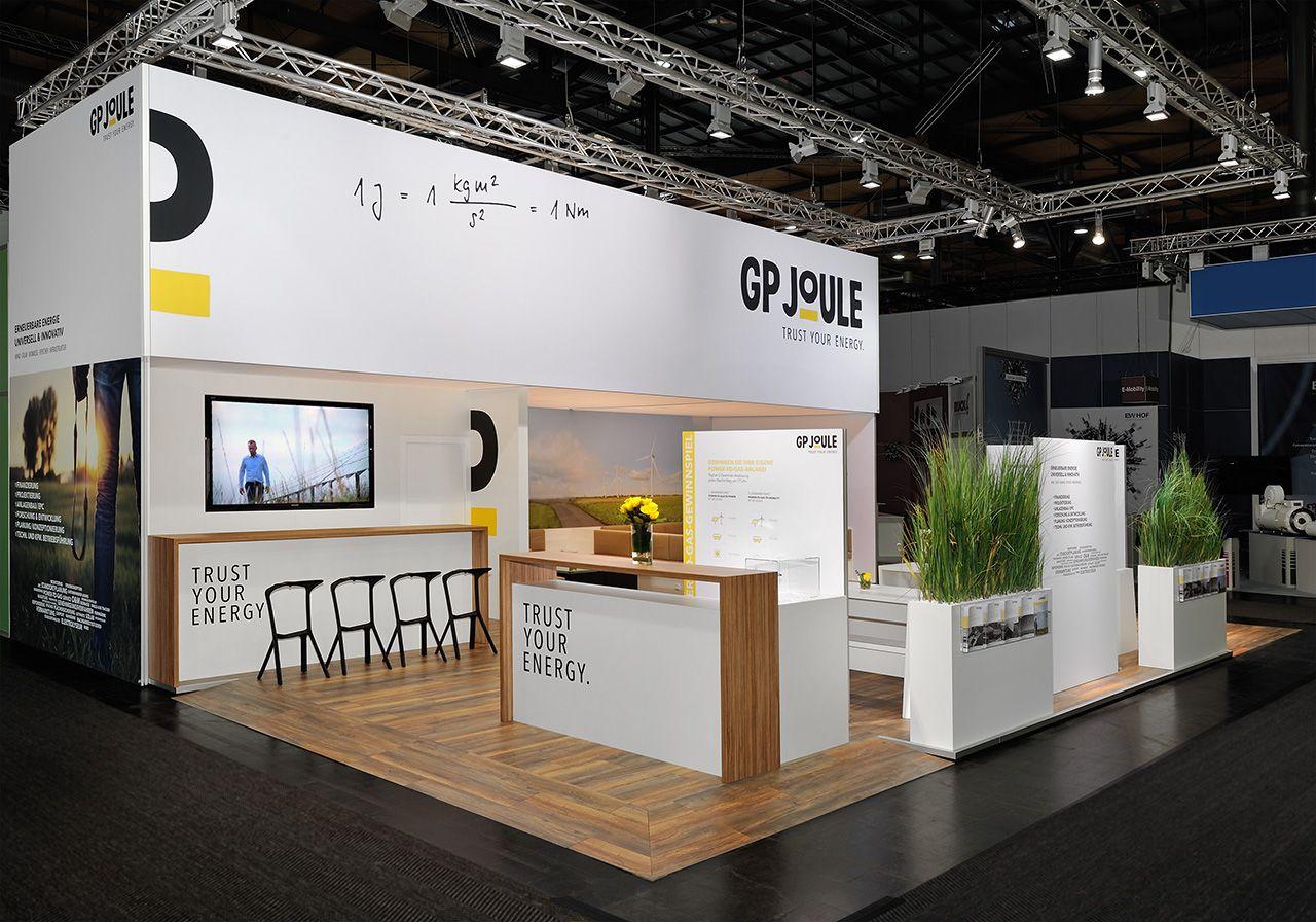 Exhibition Stand Wood : Wood flooring and comparmentalized tradeshow pinterest