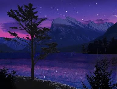 Free themes wallpaper screensavers free moonlight lake free themes wallpaper screensavers free moonlight lake screensaver animated lake screensaver to voltagebd Images
