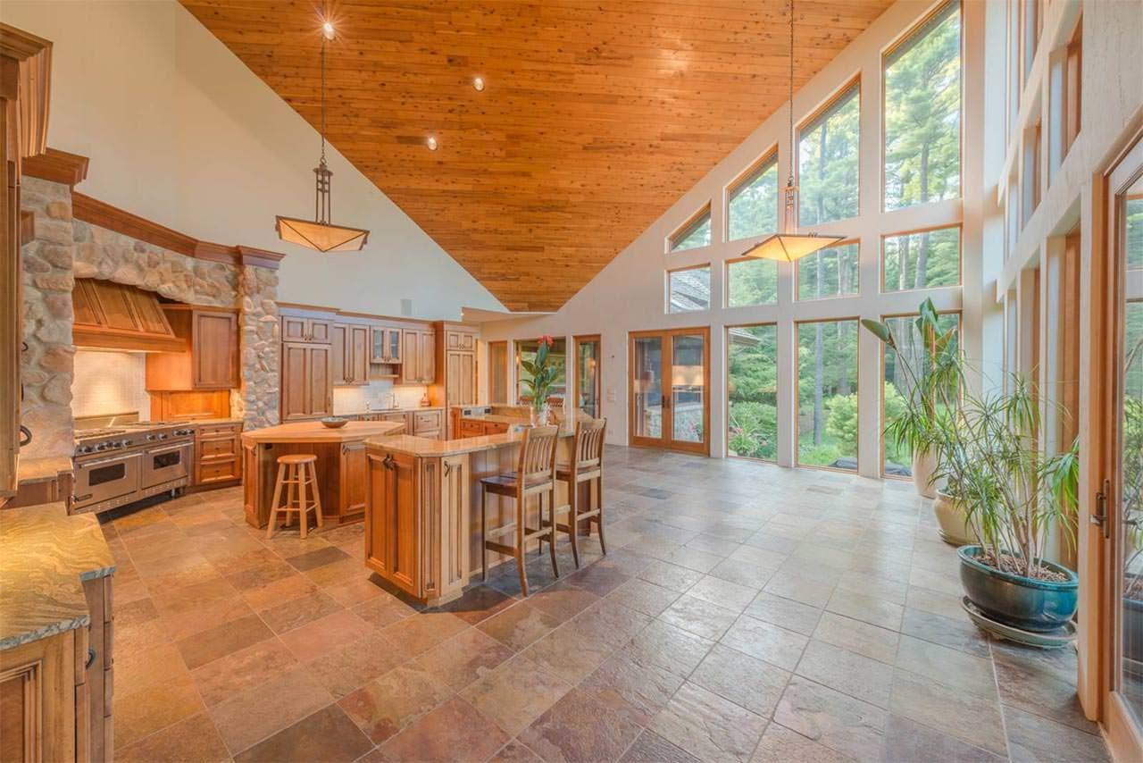 homes for sale lake barrington il