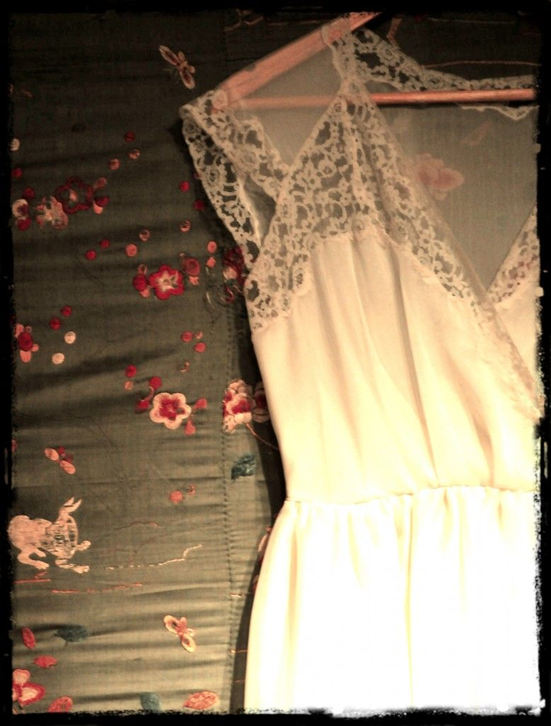 23demikloset. Alquila tu vestido de novia