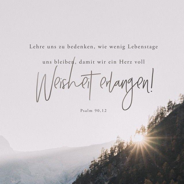 pin von angelina. auf bibelverse | psalmen, bibelvers
