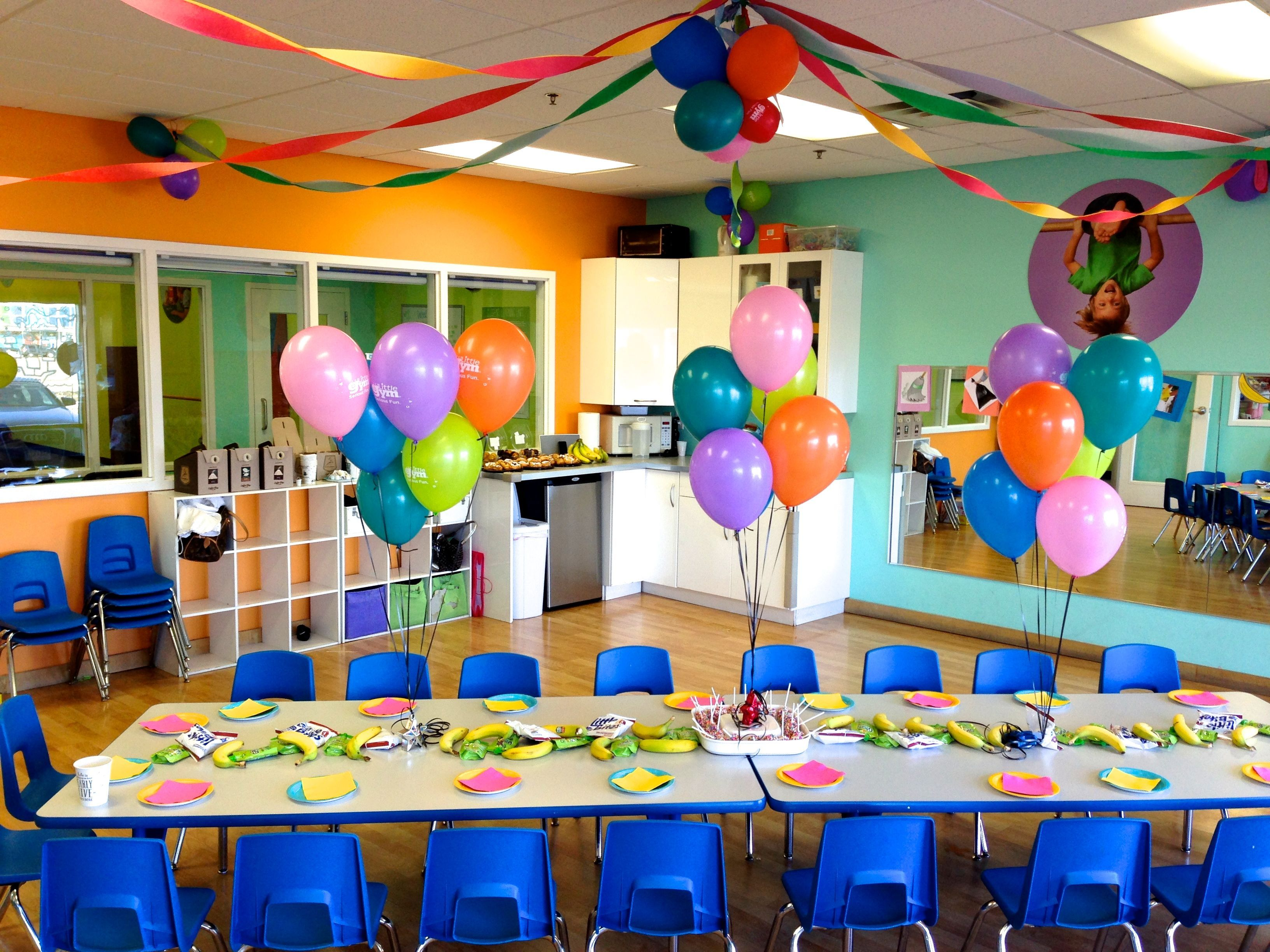 Birthday Party Places For Kids In St Louis Park Tlg Malvada Dulces