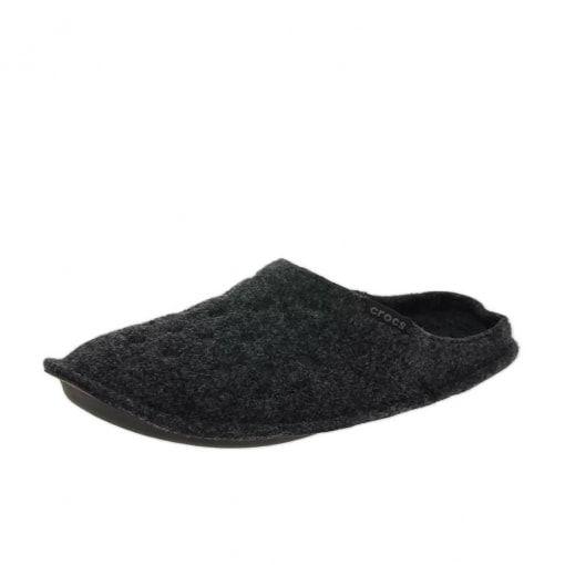 27d6253827d1 Crocs Classic Slipper Black