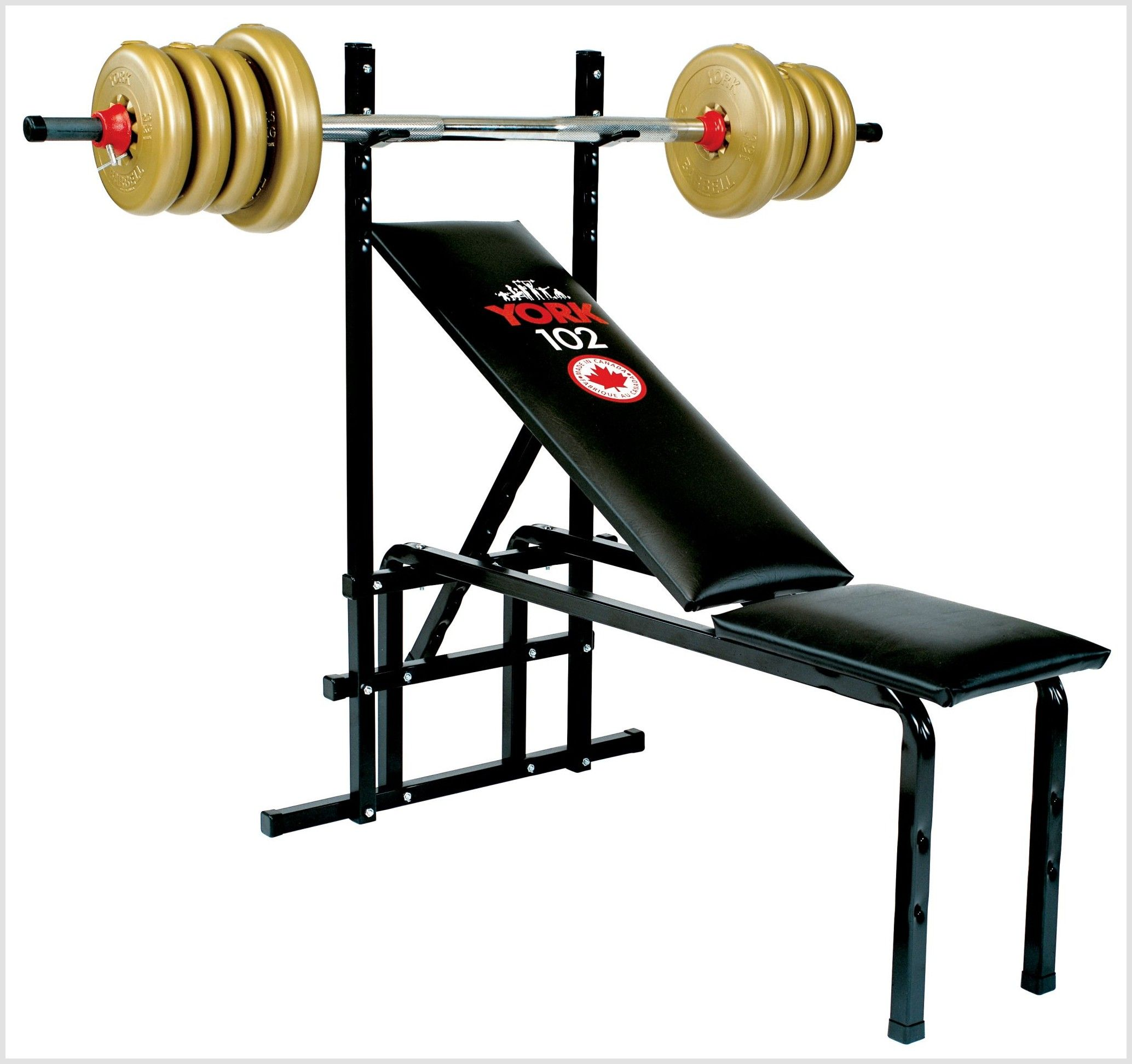 67 Reference Of Barbell Bench Set Price Di 2020