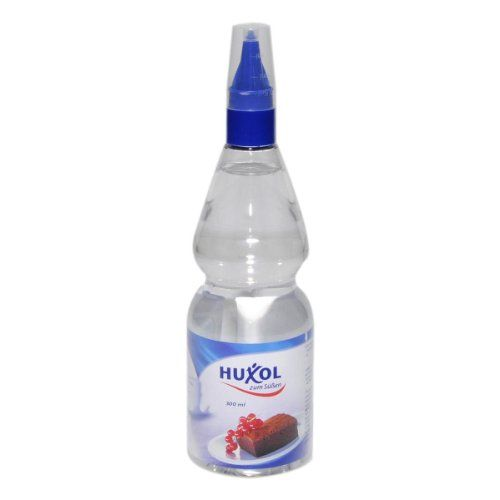 German Huxol Liquid Sweetener - 1 x 300 ml has been published at http://www.discounted-beauty-products.com/2012/06/03/german-huxol-liquid-sweetener-1-x-300-ml/