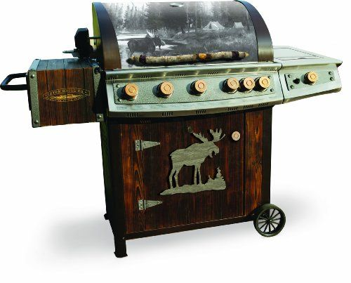 Gas Oder Holzkohlegrill Price : Product code b niaers rating stars list price