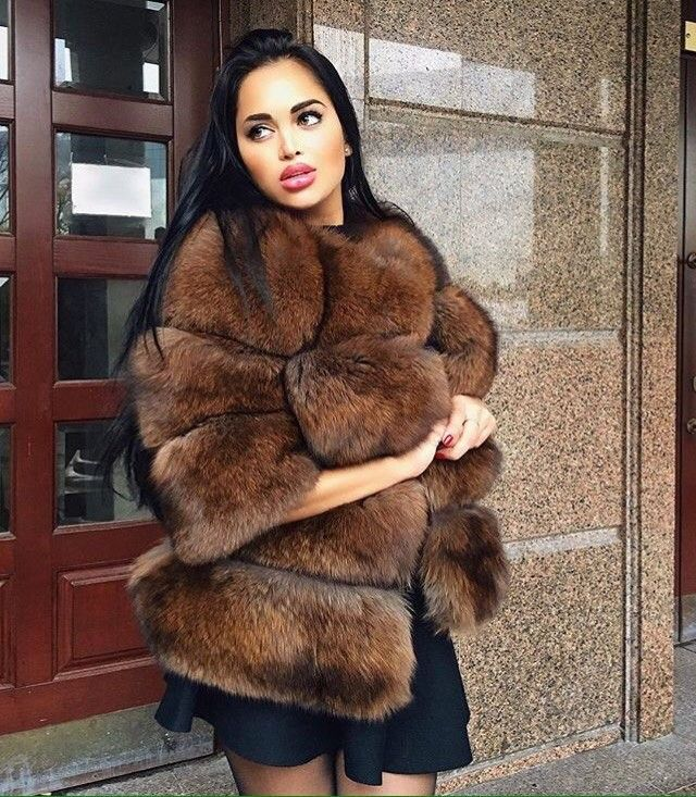 Fur fashion guide forums 46