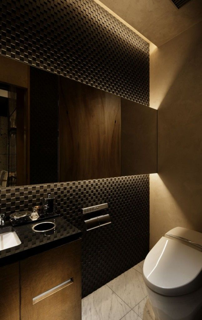 badezimmer gestalten 3d cool bild der eebbccdaefadbb