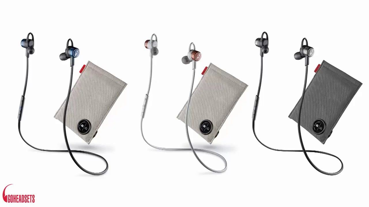 plantronics backbeat go 3 pearbuds plantronics backbeat go 2 goheadsets plantronics [ 1280 x 720 Pixel ]