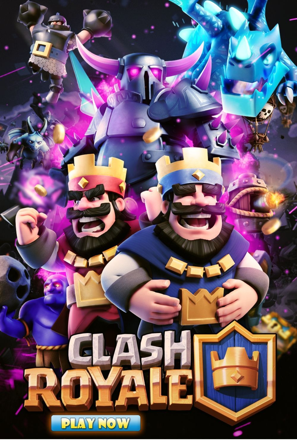 how to hack clash royale 2021