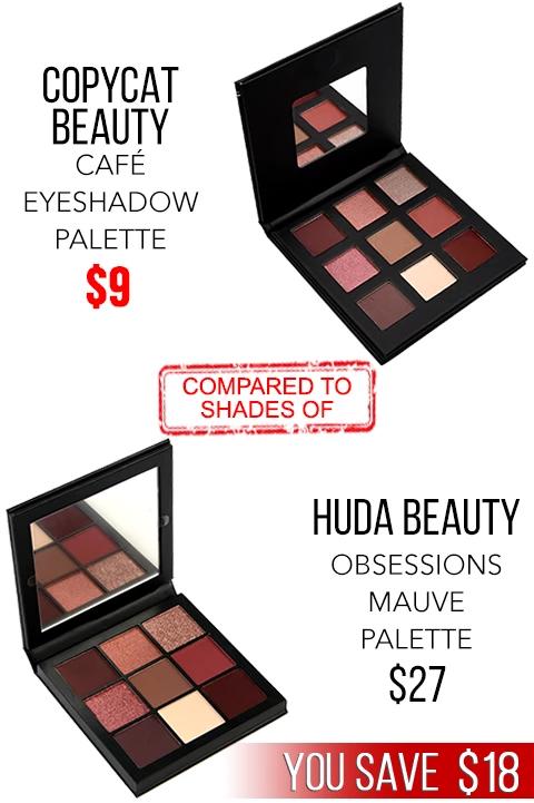 Café GES14 in 2020 Eyeshadow, Makeup dupes eyeshadow