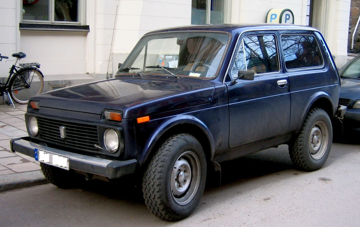 lada car - Google Search | Lada | Pinterest | Hd wallpaper, Cars ...