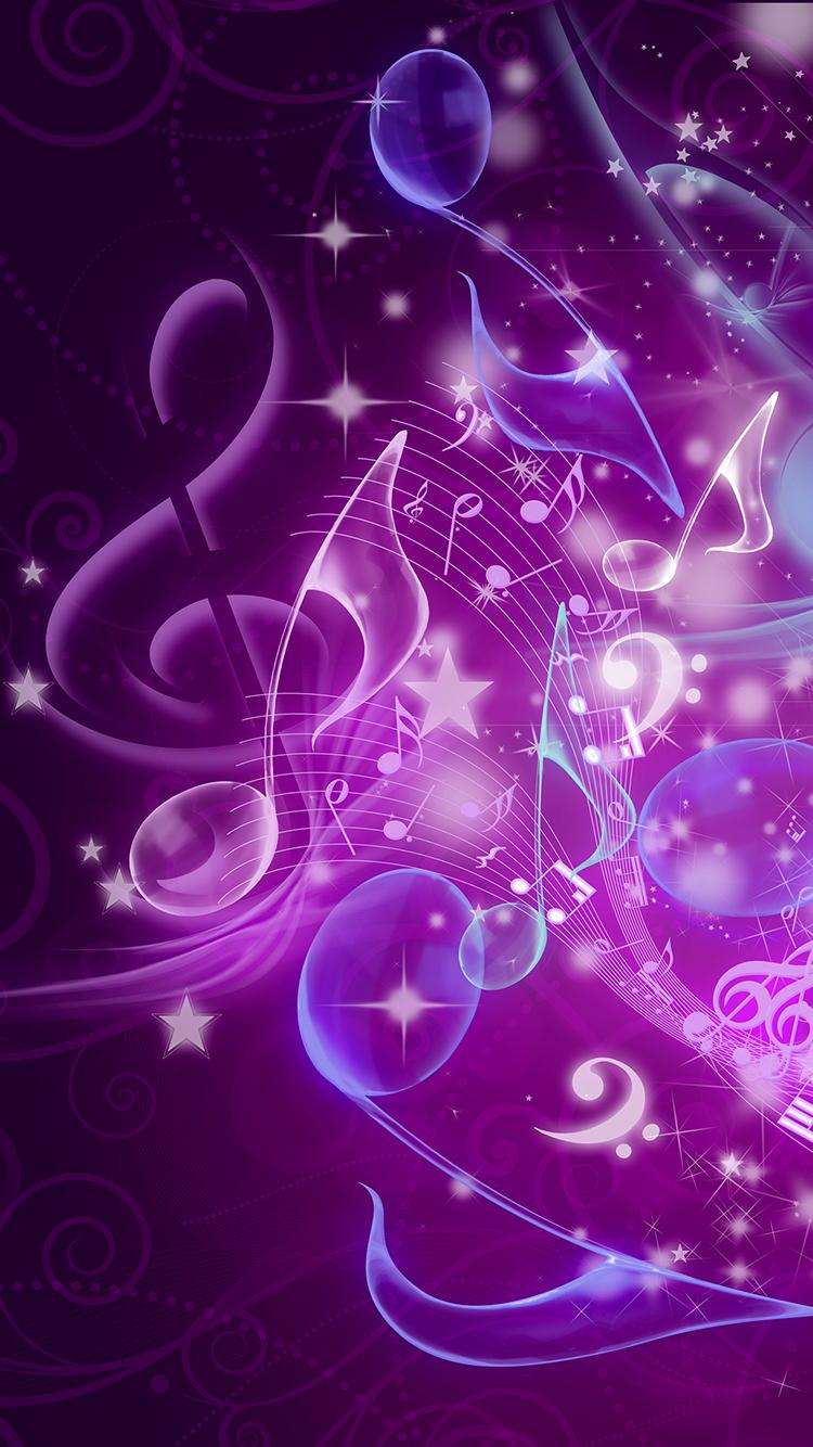 Notas Musicais | Nota musical desenho, Wallpaper fofos, Arte com ...