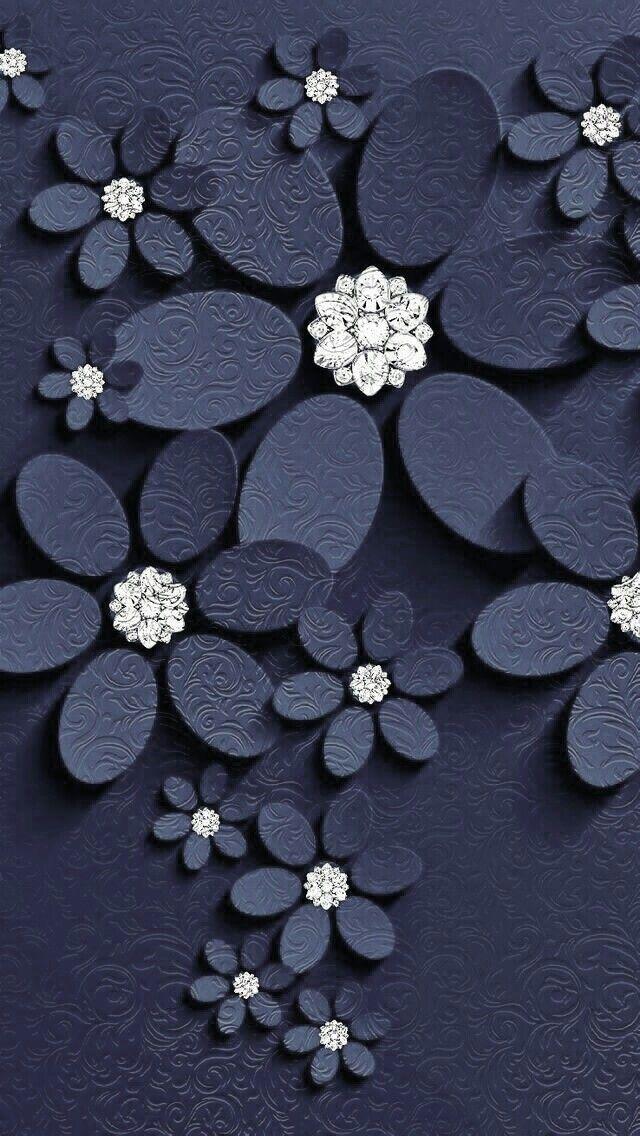 Priya Pinterest At Anupriyathomas Backgrounds Flower