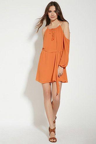 Bias Mini Dress - LACAUSA CLOTHING   Mini dress, Dresses