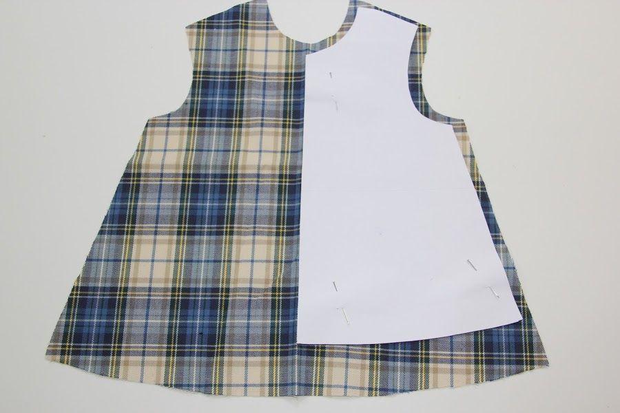 5 trucos que debes saber para hacer tu propia ropa | Blog costura ...