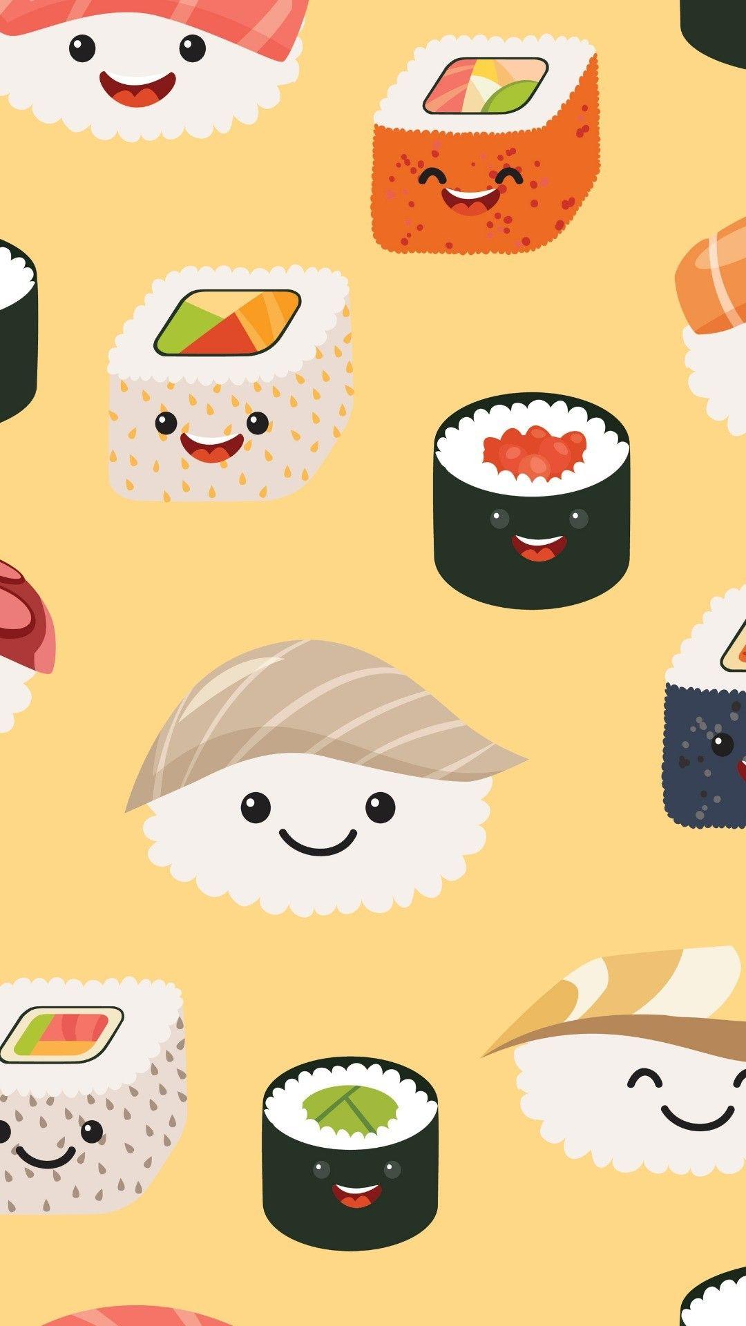 Pin By Jiranuch Suwanarat On Satin Alinacak Seyler Wallpaper Iphone Cute Kawaii Wallpaper Cute Cartoon Wallpapers