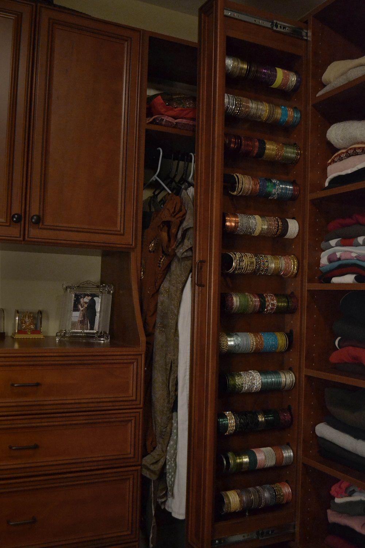 Top Shelf Design Awards #closet|| cabinetsandclosetsexpo ...