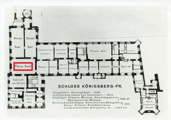 12KonigsbergGrundris.jpg (588×415)