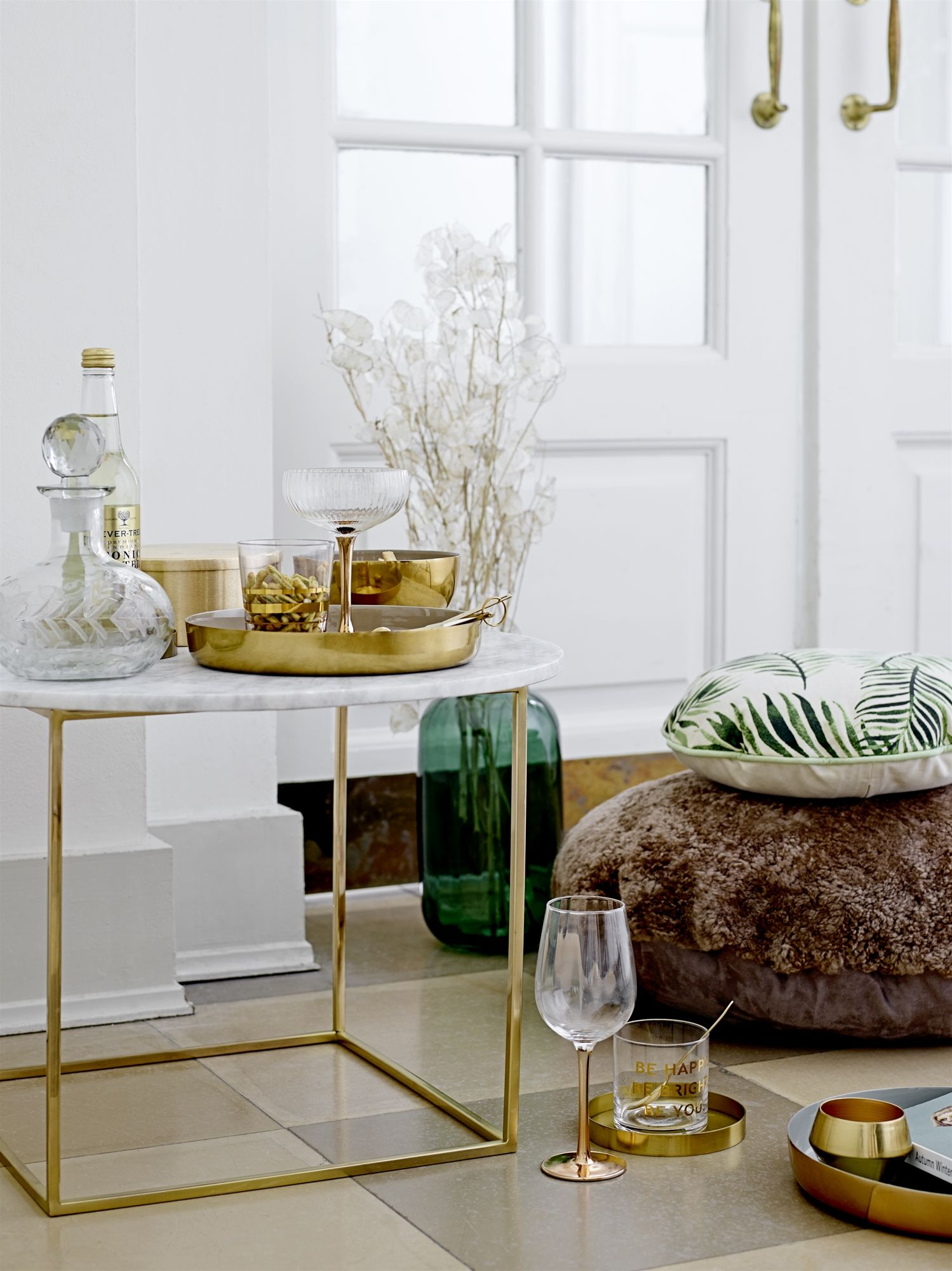 e9ea53e12d0312d24ccb917f196ad190 Top Result 50 Best Of Gold and Glass Coffee Table Image 2017 Ksh4