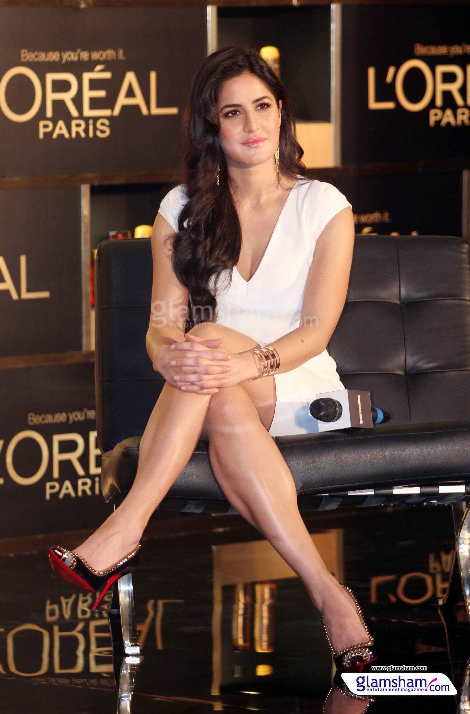 katrina kaif nude beautiful legs