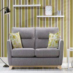 Living Room Furniture Buy Online Konga Nigeria Furniture White Sitting Room Top Furniture Stores
