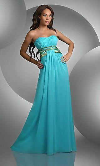 blue dresses , blue dresses , blue dresses , blue dresses , blue dresses , blue dresses , blue dresses , blue dresses , blue dresses , blue dresses , blue dresses , blue dresses , blue dresses