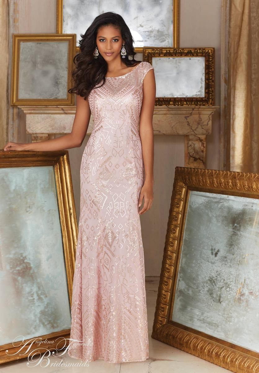 Mori lee bridesmaids dress style 696 fashion style dress mori lee bridesmaids dress style 696 ombrellifo Images