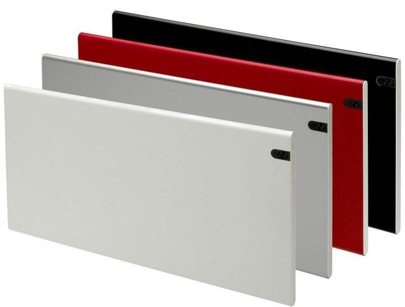 Us 27 23 In Adax Neo Designer Electric Panel Heater Radiator