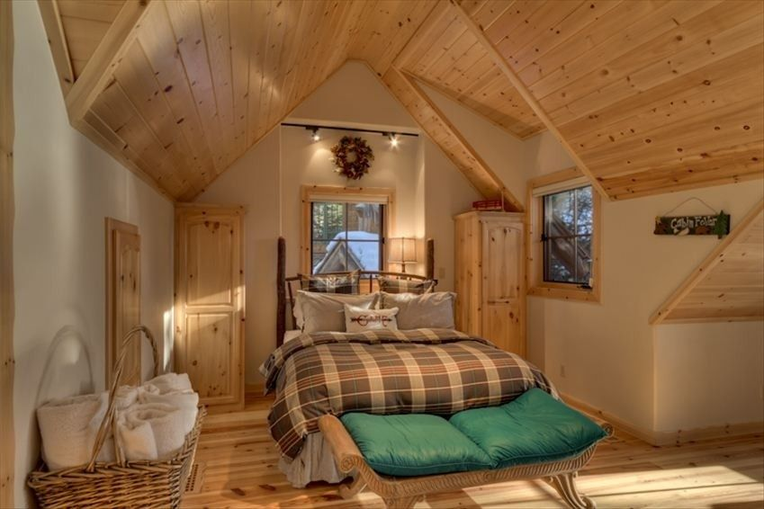 Master Bedroom Over Garage Plans sold: 2 gilbert heights road, marblehead, ma, 01945, $875,000; if